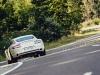 road-test-aston-martin-rapide-015