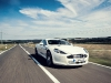 road-test-aston-martin-rapide-016