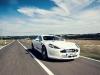 road-test-aston-martin-rapide-016