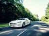 road-test-aston-martin-rapide-017