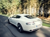 road-test-aston-martin-rapide-018