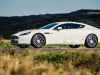 road-test-aston-martin-rapide-021