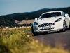 road-test-aston-martin-rapide-022