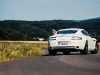 road-test-aston-martin-rapide-023