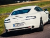 road-test-aston-martin-rapide-024
