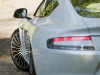 road-test-aston-martin-rapide-001
