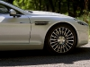road-test-aston-martin-rapide-003
