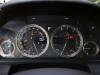 road-test-aston-martin-rapide-006