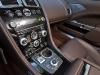 road-test-aston-martin-rapide-007