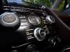road-test-aston-martin-rapide-008