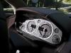 road-test-aston-martin-rapide-018