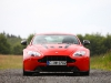 Road Test Aston Martin V12 Vantage 001