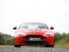 Road Test Aston Martin V12 Vantage 002