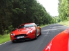 Road Test Aston Martin V12 Vantage 014