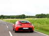 Road Test Aston Martin V12 Vantage 016