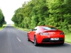 Road Test Aston Martin V12 Vantage 018