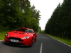 Road Test Aston Martin V12 Vantage 020