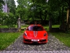 Road Test Ferrari 430 Scuderia 006