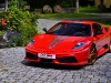 Road Test Ferrari 430 Scuderia 009