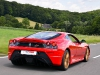 Road Test Ferrari 430 Scuderia 014
