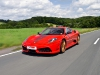 Road Test Ferrari 430 Scuderia 022