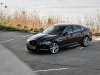 Road Test Jaguar XF 22d 001