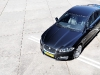 Road Test Jaguar XF 22d 013