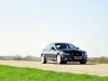 Road Test Jaguar XF 22d 016