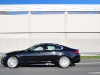 Road Test Jaguar XF 22d 023