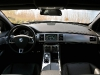 Road Test Jaguar XF 22d 010