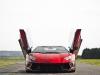 Road Test Lamborghini Aventador 001
