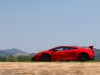 Road Test Lamborghini Gallardo LP570-4 Super Trofeo Stradale 002