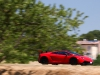 Road Test Lamborghini Gallardo LP570-4 Super Trofeo Stradale 003