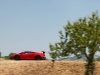 Road Test Lamborghini Gallardo LP570-4 Super Trofeo Stradale 004