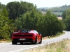 Road Test Lamborghini Gallardo LP570-4 Super Trofeo Stradale 005