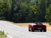 Road Test Lamborghini Gallardo LP570-4 Super Trofeo Stradale 006