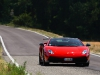 Road Test Lamborghini Gallardo LP570-4 Super Trofeo Stradale 007