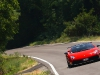 Road Test Lamborghini Gallardo LP570-4 Super Trofeo Stradale 008