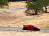 Road Test Lamborghini Gallardo LP570-4 Super Trofeo Stradale 009