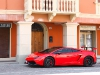 Road Test Lamborghini Gallardo LP570-4 Super Trofeo Stradale 026