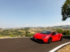 Road Test Lamborghini Gallardo LP570-4 Super Trofeo Stradale 027