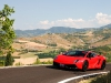 Road Test Lamborghini Gallardo LP570-4 Super Trofeo Stradale 029