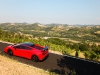 Road Test Lamborghini Gallardo LP570-4 Super Trofeo Stradale 030