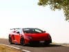 Road Test Lamborghini Gallardo LP570-4 Super Trofeo Stradale 032