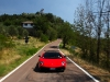 Road Test Lamborghini Gallardo LP570-4 Super Trofeo Stradale 012