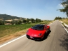 Road Test Lamborghini Gallardo LP570-4 Super Trofeo Stradale 014