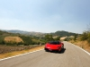 Road Test Lamborghini Gallardo LP570-4 Super Trofeo Stradale 015