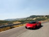 Road Test Lamborghini Gallardo LP570-4 Super Trofeo Stradale 016
