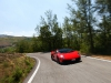 Road Test Lamborghini Gallardo LP570-4 Super Trofeo Stradale 017