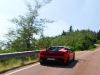 Road Test Lamborghini Gallardo LP570-4 Super Trofeo Stradale 018